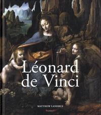 Léonard de Vinci - Matthew Landrus |