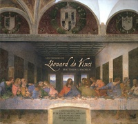 Rhonealpesinfo.fr Les trésors de Léonard de Vinci Image