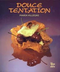 Matthew Leighton et Maria Villegas - .