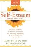 Matthew McKay et Patrick Fanning - Self-Esteem.