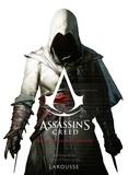 Matthew Miller - Assassin's Creed - L'histoire visuelle et complète.