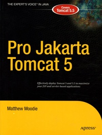 Pro Jakarta Tomcat 5.pdf