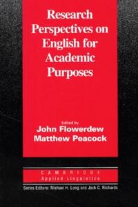 Matthew Peacock et John Flowerdew - .