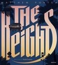Matthew Porter - The heights.