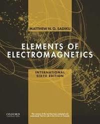 Elements of Electromagnetics.pdf