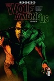Matthew Sturges et Dave Justus - Fables - The Wolf among us Tome 2 : .