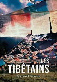 Les Tibétains.pdf