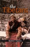 Matthew T. Kapstein - The Tibetans.