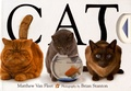 Matthew Van Fleet et Brian Stanton - Cat.