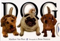 Matthew Van Fleet et Brian Stanton - Dog.