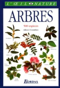 Arbres.pdf