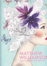 Matthew Williamson fashion, print and colouring.pdf