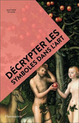 Matthew Wilson - Décrypter les symboles dans l'art.