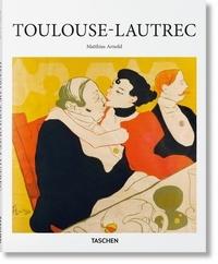 Henri de Toulouse-Lautrec 1864-1901 - Le théâtre de la vie.pdf