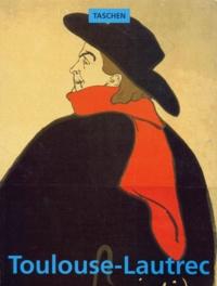 Matthias Arnold - .