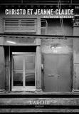 Matthias Koddenberg - Christo et Jeanne-Claude en/hors atelier.