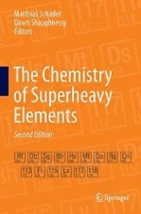 The Chemistry of Superheavy Elements.pdf