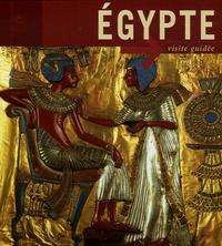 Egypte - Art & Architecture.pdf