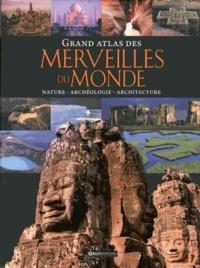 Grand atlas des merveilles du monde.pdf