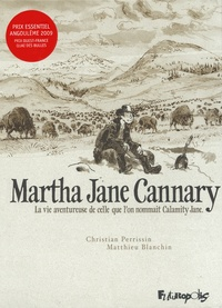 Martha Jane Cannary Intégrale.pdf