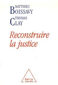 Reconstruire la justice.pdf