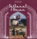 Matthieu Conan - Sultanat d'Oman.