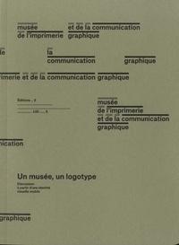 Un musée, un logotype - Discussion à partir dune identité visuelle mobile.pdf