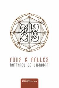 Rhonealpesinfo.fr Fous et folles Image