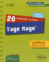 20 concours blancs Tage Mage.pdf