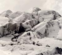 Matthieu Gafsou - Alpes.