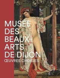Musée des Beaux-Arts de Dijon - Oeuvres choisies.pdf