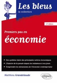 Premiers pas en économie.pdf