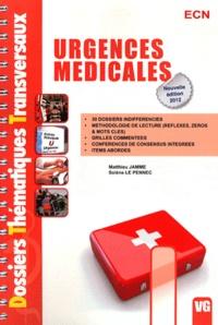 Urgences médicales.pdf