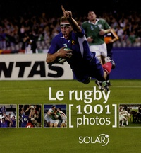 Openwetlab.it Le rugby - 1001 Photos Image