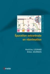 Epuration extrarénale en réanimation.pdf