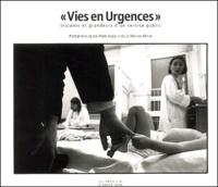 Matthieu Méreau et Jean-Pierre Sageot - .