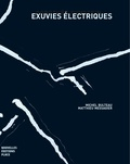 Matthieu Messagier et Michel Bulteau - Exuvies électriques.
