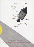 Matthieu Messagier - Le Journal perdu de Littera Lord de la bijouterie.