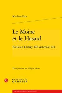 Le moine et le hasard - Bodleian library, ms ashmole 304.pdf