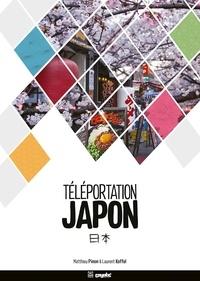 Téléportation Japon.pdf
