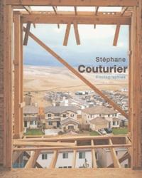 Matthieu Poirier - Stéphane Couturier, photographies.