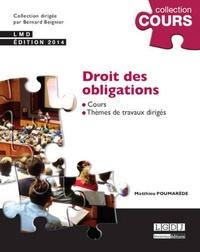Droit des obligations - Cours et travaux dirigés.pdf