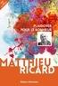 Matthieu Ricard - Plaidoyer pour le bonheur.