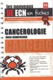 Matthieu Roulleaux Dugage et Aurélien Sokal - Cancérologie Onco-Hématologie.