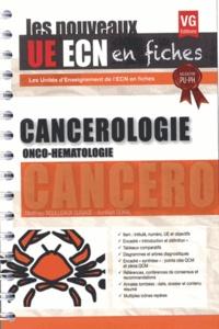 Cancérologie Onco-Hématologie.pdf