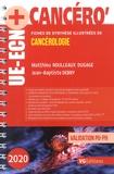 Matthieu Roulleaux Dugage et Jean-Baptiste Debry - Cancérologie.