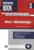 Matthieu Roulleaux Dugage - Onco-Hématologie.