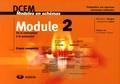 Matthieu Talagas et Joséphine Leduc - DCEM Module 2 - De la conception à la naissance.