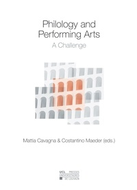 Philology and Performing Arts - A Challenge.pdf