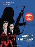 Matz et Marc Trévidic - Compte à rebours Tome 1 : Es-Shahid.